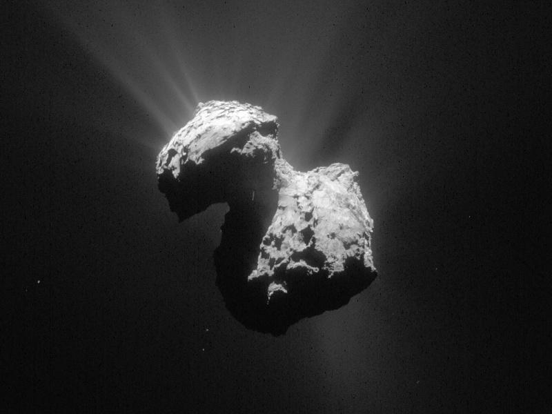 Comet_7Jul2015_NavCam_800x600.jpg