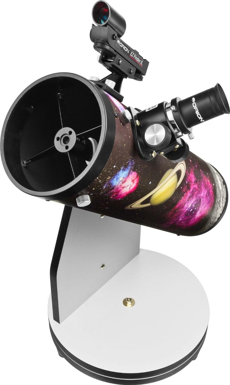 orion_funscope_astro_dazzle_898x1500