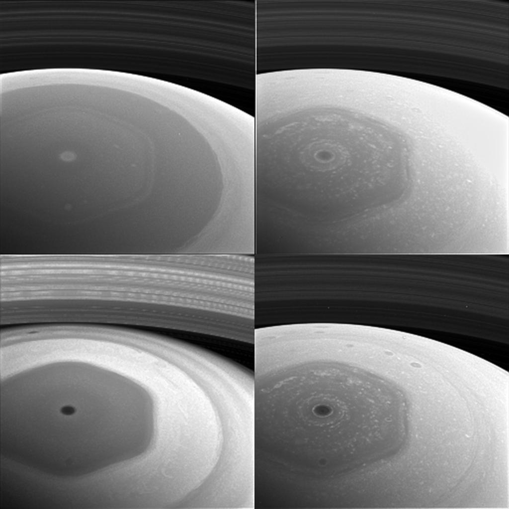 https://astronomynow.com/2016/12/09/cassini-beams-back-first-images-from-new-orbit/