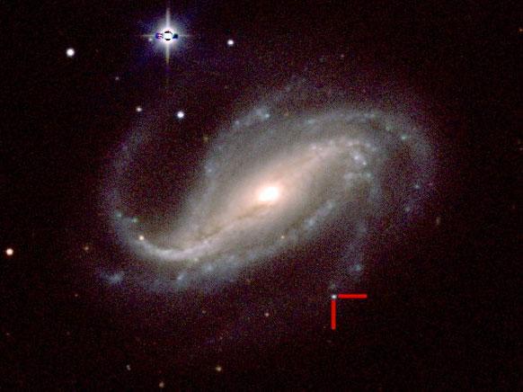 closes black hole - photo #11