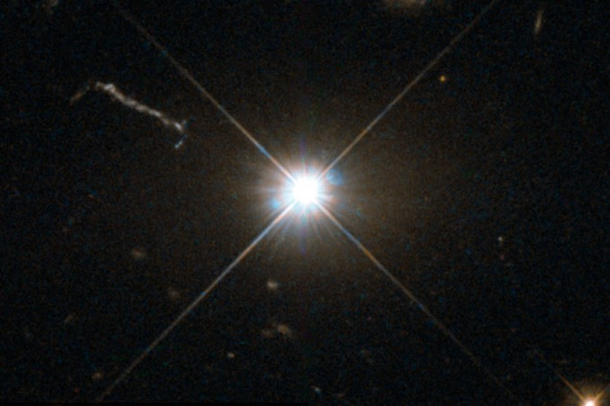 external image 051518_quasar.jpg