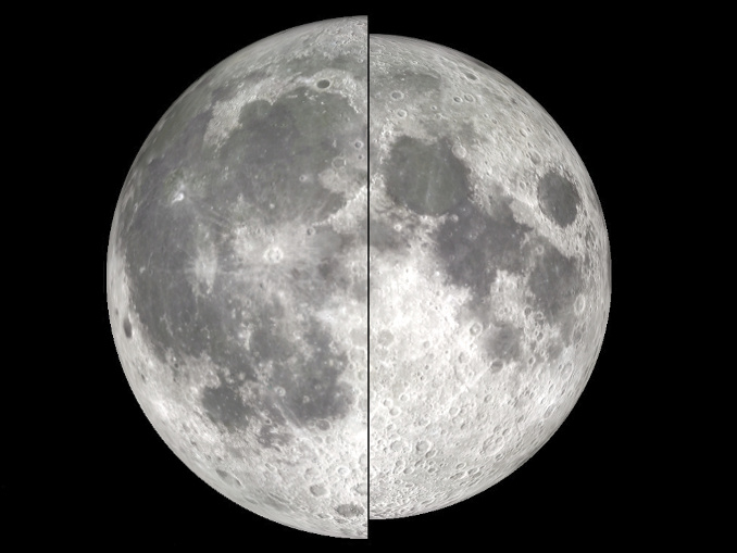 Perigee Moon If Full Moon Seemed Bigger >> Don T Miss The Largest Supermoon Of 2019 On 19 February Astronomy Now