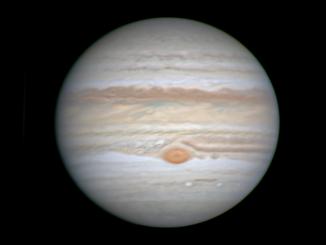 Astronomy Now – The UK's biggest & best stargazing magazine
