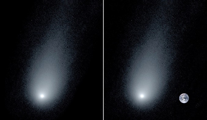 https://mk0astronomynow9oh6g.kinstacdn.com/wp-content/uploads/2019/11/112719_comet.jpg